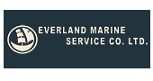 everland-marine-logo