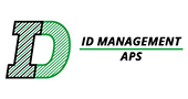 idship-logo