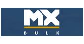 mx-bulk-logo