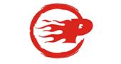 promarinetest-logo