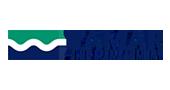 tamer-logo