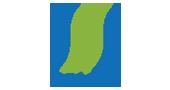 umms-logo