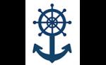 MarineSquare